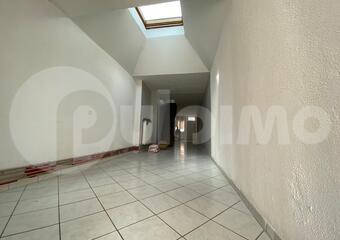 Vente Maison 3 pièces 69m² Harnes (62440) - photo