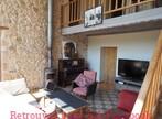 Vente Maison 6 pièces 200m² Saint-Jean-en-Royans (26190) - Photo 6