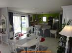 Vente Maison 6 pièces 110m² Montélimar (26200) - Photo 5