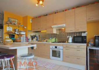 Vente Appartement 3 pièces 65m² Saint-Fons (69190) - Photo 1