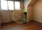 Vente Maison 6 pièces 138m² Hesdin (62140) - Photo 7
