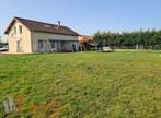 Vente Maison 6 pièces 150m² Bourg-en-Bresse (01000) - Photo 11