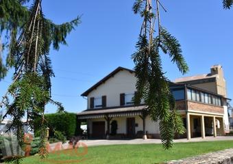 Vente Maison 9 pièces 172m² 69400 Villefranche S/Saône - Photo 1