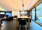 Vente Maison 4 pièces 135m² Neuve-Chapelle (62840) - Photo 1