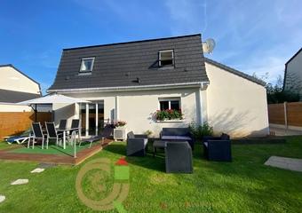 Vente Maison 5 pièces 99m² Hesdin (62140) - Photo 1