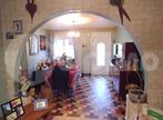 Vente Maison 4 pièces 86m² Gonnehem (62920) - Photo 2