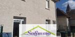 Location Appartement 3 pièces 63m² Saint-André-le-Gaz (38490) - Photo 11