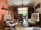Vente Maison 5 pièces 87m² Parthenay (79200) - Photo 7