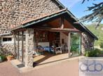 Vente Maison 4 pièces 120m² Solignac-sur-Loire (43370) - Photo 9