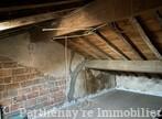 Vente Maison 5 pièces 127m² Parthenay (79200) - Photo 18