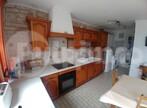 Vente Maison 7 pièces 95m² Liévin (62800) - Photo 8