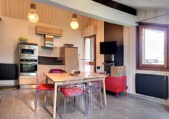 Vente Appartement 2 pièces 31m² Bellevaux - Photo 1