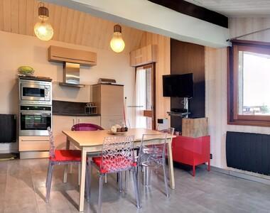 Vente Appartement 2 pièces 31m² Bellevaux - photo