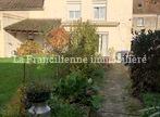 Vente Maison 90m² Le Plessis-Belleville (60330) - Photo 2