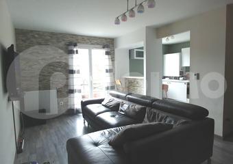 Vente Appartement 2 pièces 32m² Courchelettes (59552) - photo