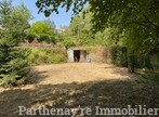 Vente Terrain 2 132m² Parthenay (79200) - Photo 4