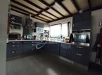 Vente Maison 3 pièces 98m² Sailly-sur-la-Lys (62840) - Photo 5