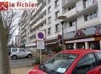 Vente Appartement 2 pièces 41m² Le Pont-de-Claix (38800) - Photo 9