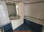 Vente Appartement 2 pièces 51m² Montélimar (26200) - Photo 6