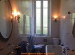 Vente Maison 6 pièces 140m² Montélimar (26200) - Photo 17