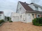 Vente Maison 8 pièces 85m² Bully-les-Mines (62160) - Photo 1