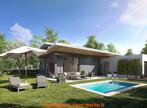 Vente Maison 4 pièces 118m² Montélimar (26200) - Photo 2