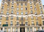 Vente Appartement 2 pièces 31m² Clichy (92110) - Photo 1