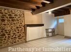 Vente Immeuble 4 pièces 144m² Parthenay (79200) - Photo 4