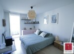 Sale Apartment 5 rooms 116m² Grenoble (38000) - Photo 7