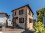 Vente Maison 5 pièces 160m² 5mn de Pontcharra sur Turdine - Photo 13