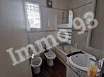 Vente Maison 7 pièces 147m² Drancy (93700) - Photo 15