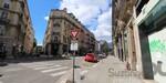 Vente Local commercial 2 pièces 52m² Grenoble (38000) - Photo 4