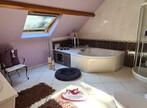 Sale House 7 rooms 270m² Houdan (78550) - Photo 7