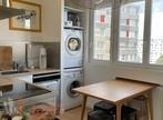 Location Appartement 3 pièces 60m² Firminy (42700) - Photo 3