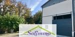 Vente Maison 7 pièces 208m² Saint-Jean-d'Avelanne (38480) - Photo 8