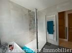 Vente Maison 4 pièces 99m² Parthenay (79200) - Photo 15