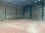 Renting Industrial premises 350m² Mornant (69440) - Photo 5
