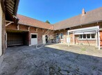Vente Maison 115m² Richebourg (62136) - Photo 2