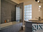 Sale Apartment 6 rooms 132m² Grenoble (38000) - Photo 11