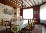 Vente Maison 7 pièces 166m² Cormont (62630) - Photo 4