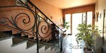 Vente Maison 7 pièces 208m² Grenoble (38100) - Photo 5
