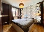 Vente Maison 131m² Laventie (62840) - Photo 5