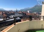 Renting Apartment 1 room 33m² Grenoble (38000) - Photo 6