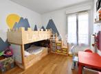 Vente Appartement 3 pièces 61m² Villeneuve-la-Garenne (92390) - Photo 9
