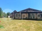 Vente Maison 10 pièces 130m² Loos-en-Gohelle (62750) - Photo 3