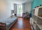 Vente Maison 8 pièces 250m² Montélimar (26200) - Photo 8