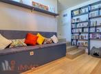 Vente Maison 8 pièces 230m² Massieux (01600) - Photo 14