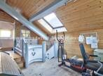 Vente Maison 4 pièces 121m² Aigueblanche (73260) - Photo 8