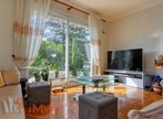 Vente Maison 6 pièces 120m² Chuzelles (38200) - Photo 4