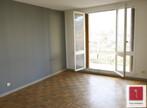 Sale Apartment 3 rooms 69m² Seyssins (38180) - Photo 6